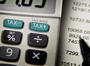 declarations_Fiscales3